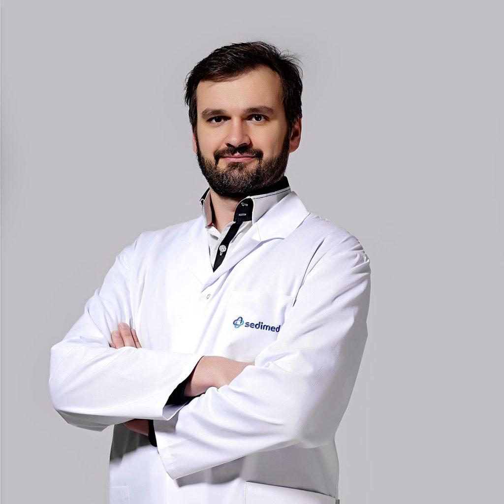 Mateusz Wojtarowicz