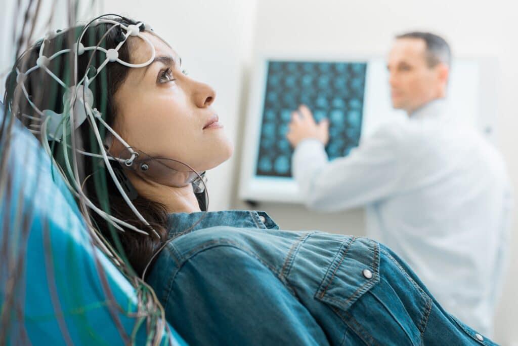neurolog szczecin
