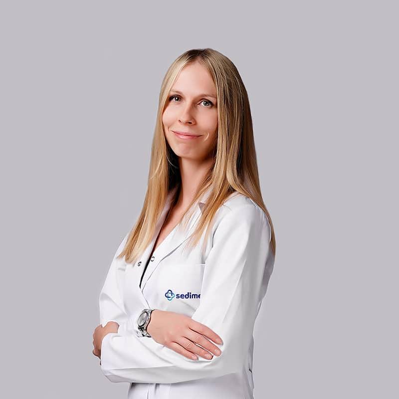 Katarzyna Wojnarska