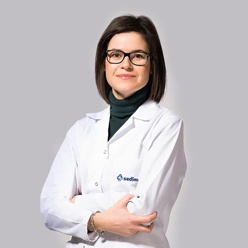 Magda Ogonowska